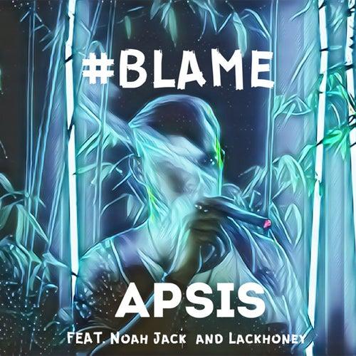 #Blame de Apsis