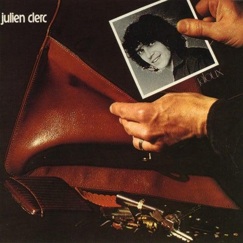 Jaloux de Julien Clerc