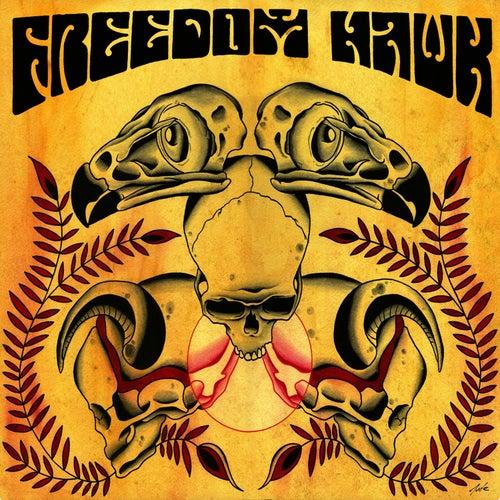 Freedom Hawk de Freedom Hawk