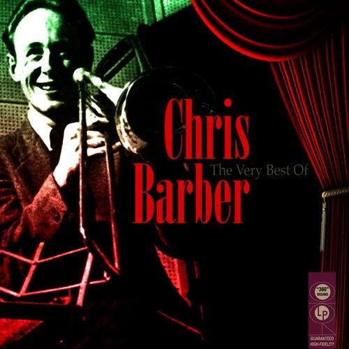 The Very Best Of von Chris Barber