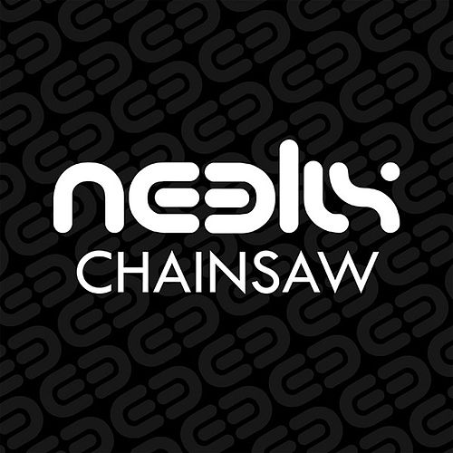 Chainsaw Ep de Neelix