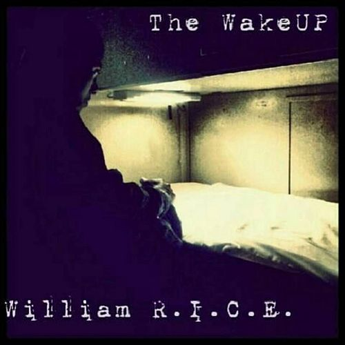The WakeUp von Various Artists