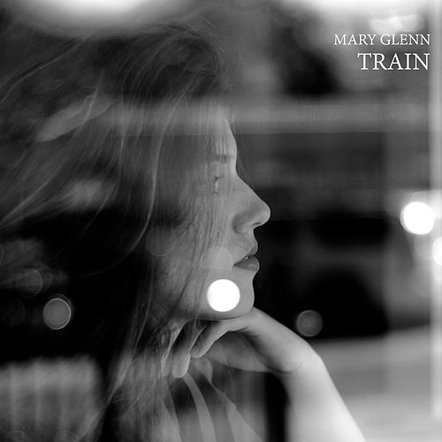 Train by Mary Glenn
