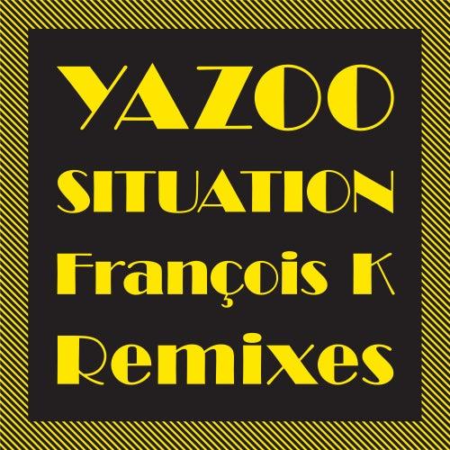 Situation (The François K Remixes) von Yazoo