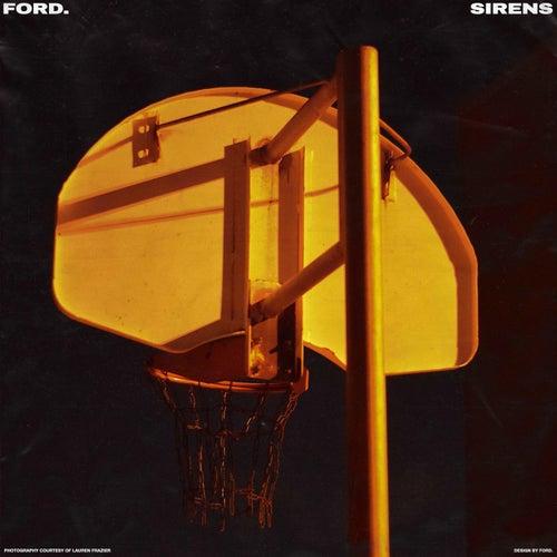 Sirens de Ford