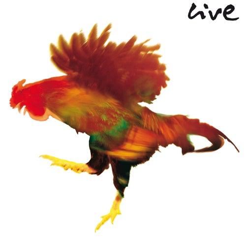 Grönemeyer Live (Remastered 2016) von Herbert Grönemeyer