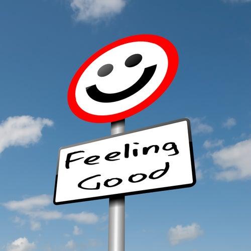 Feeling Good de Various Artists