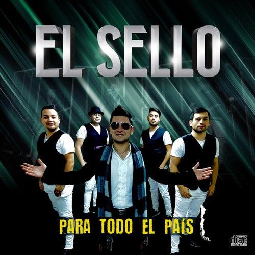 Para Todo el País by Sello