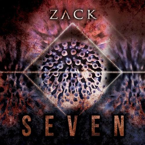 Seven de Zack