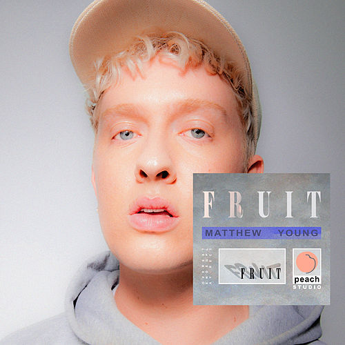 Fruit von Matthew Young