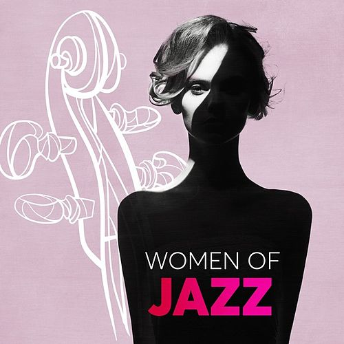Women of Jazz de Various Artists