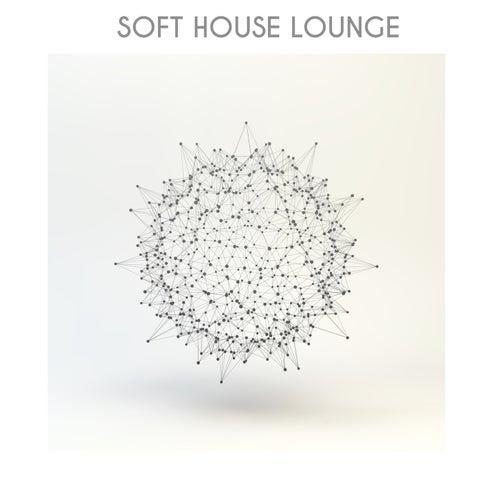 Soft House Lounge de Various Artists