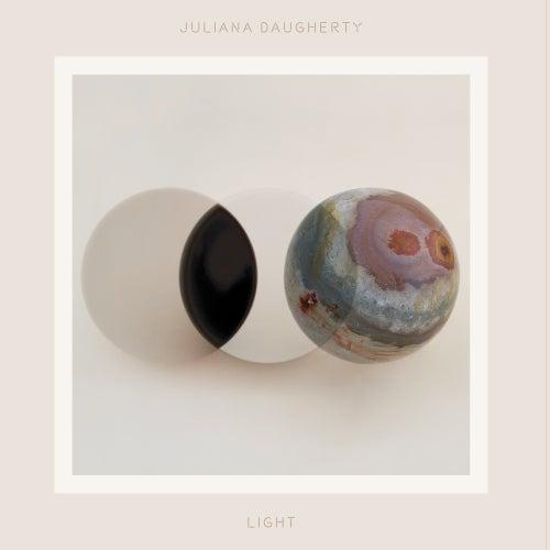 Baby Teeth by Juliana Daugherty