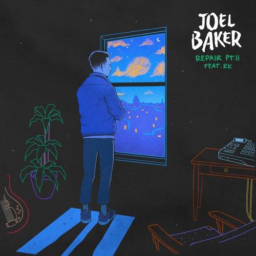 Repair Pt. II de Joel Baker