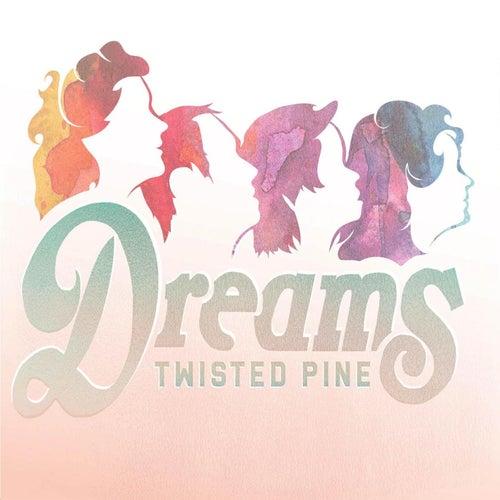 Dreams von Twisted Pine
