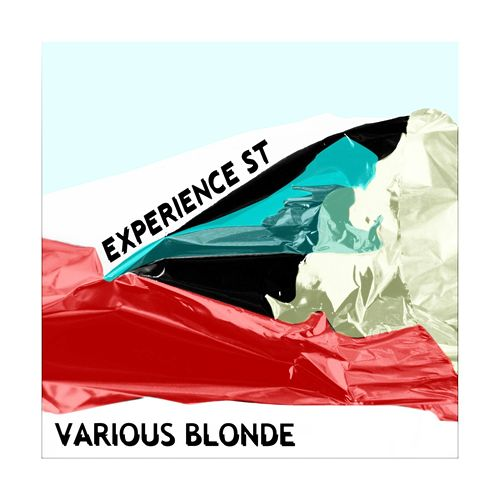 Experience St. by Various Blonde