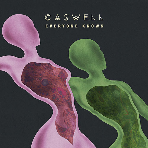 Everyone Knows de Caswell