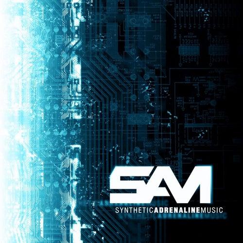 Synthetic Adrenaline Music von SAM