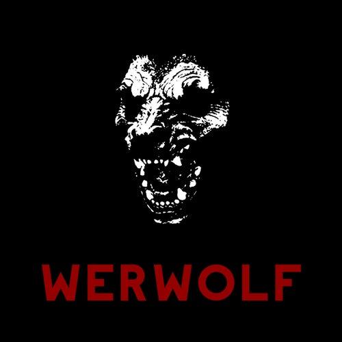 Werwolf by Marduk