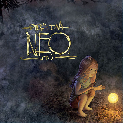 N.E.O. by Pięć Dwa