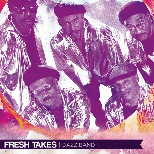 Fresh Takes by Dazz Band