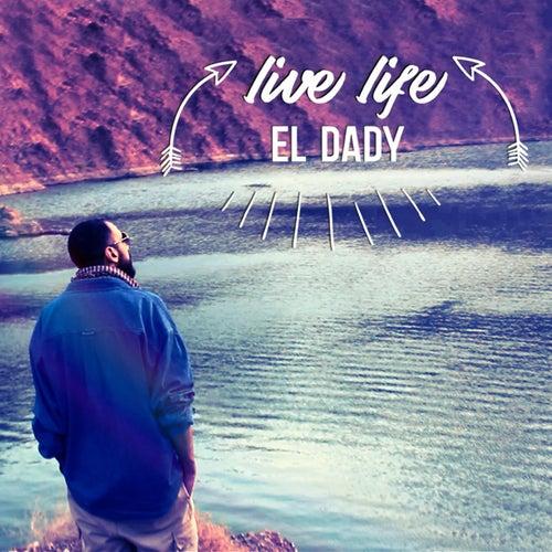 Live Life de Dady