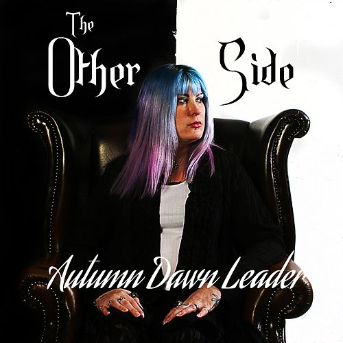 The Other Side (2018 Re-Issue) by Autumn Dawn Leader