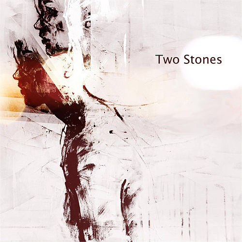 Two Stones by Walking On Cars