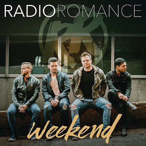Weekend by Radio Romance
