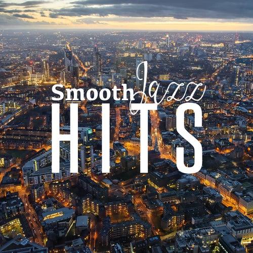 Smooth Jazz Hits de Various Artists