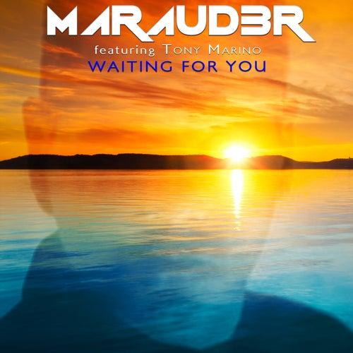 Waiting for You de Maraud3r