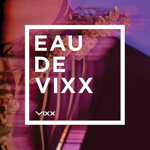 Eau De Vixx by Vixx