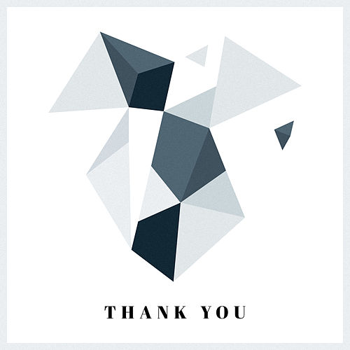 Thank You by Subculture