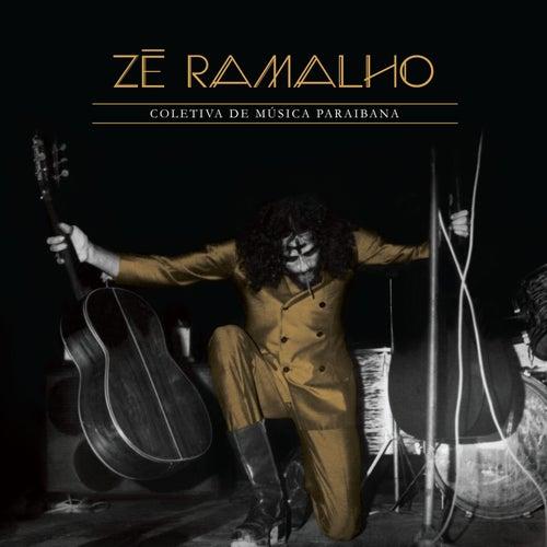 Coletiva de Música Paraibana by Zé Ramalho