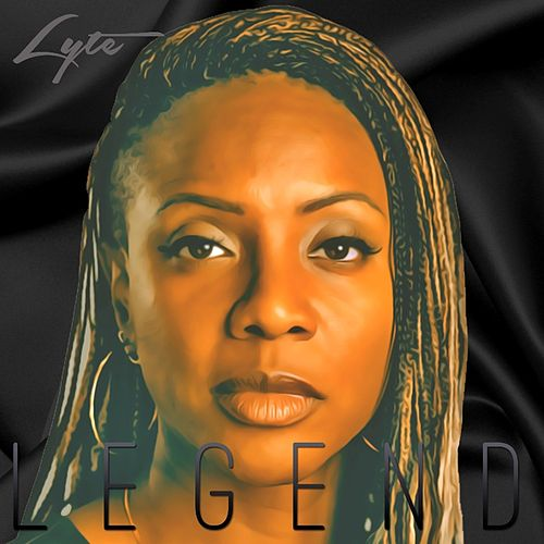 Legend de MC Lyte