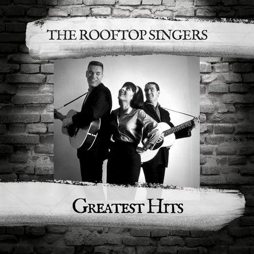 Greatest Hits de Rooftop Singers