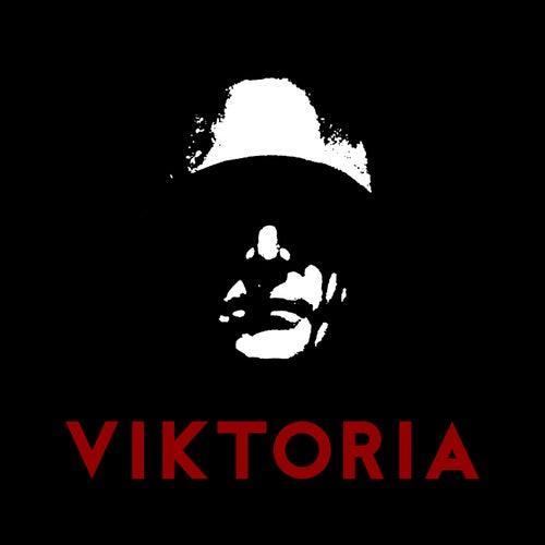 Viktoria by Marduk