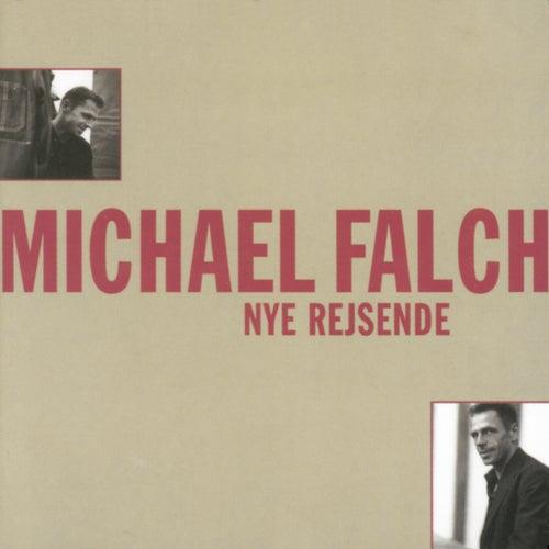 Nye Rejsende by Michael Falch