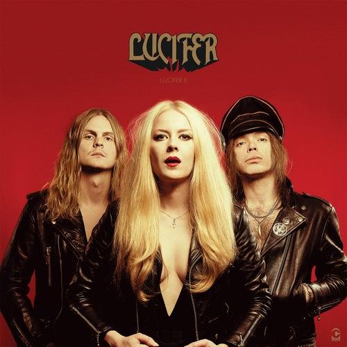 Lucifer II von Lucifer