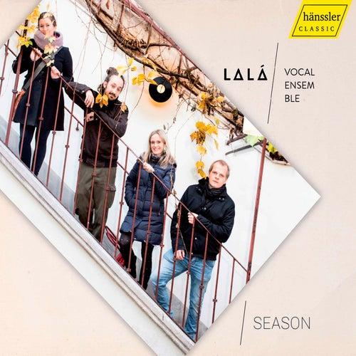 Season von Lalá
