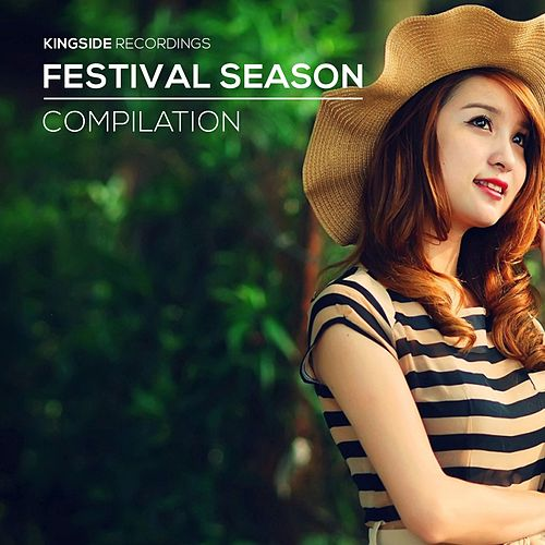 Festival Season 2018 de Various Artists