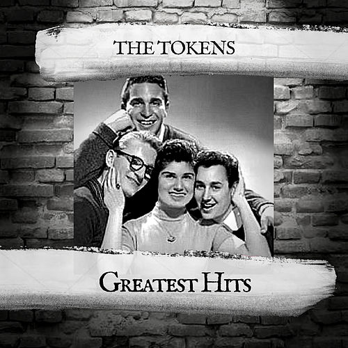 Greatest Hits van The Tokens