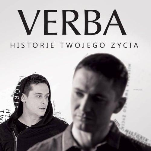 Historie Twojego Życia by Verba