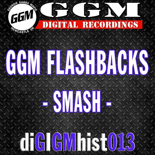 Smash von Various Artists