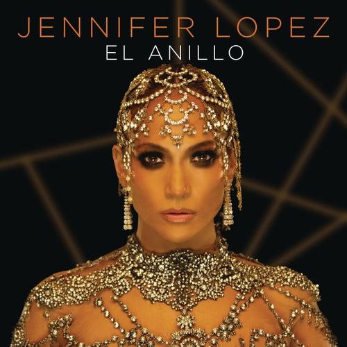 El Anillo de Jennifer Lopez