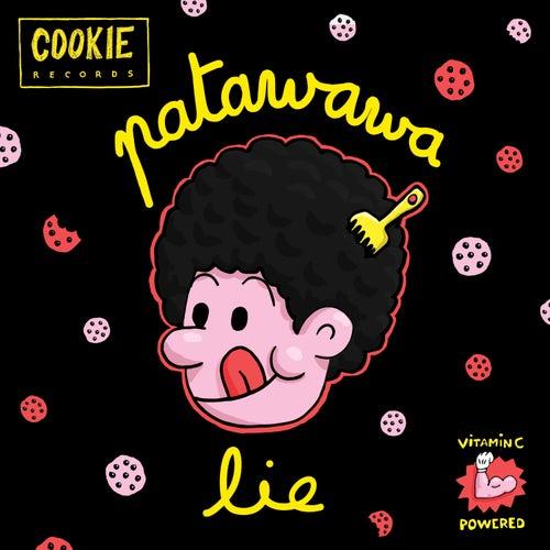 Lie by Patawawa
