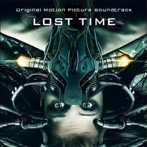 Lost Time (Original Motion Picture Soundtrack) von Allison Iraheta
