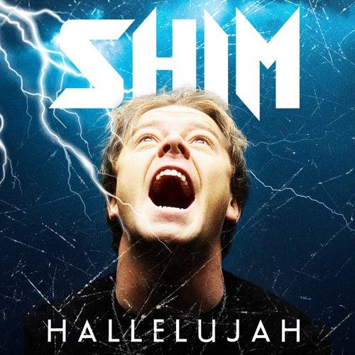 Hallelujah de Shim