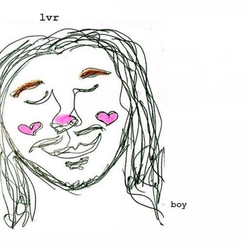 Lvr Boy by Awfultune