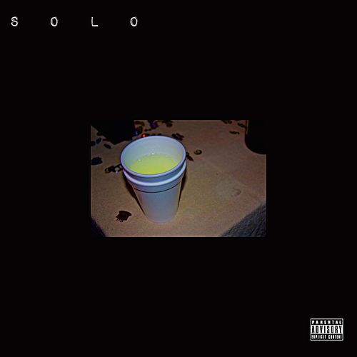 Solo by Universal